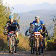 Knysna-Cycle-Tour-MTB