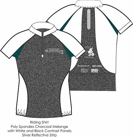 Cyclingshirt_sized